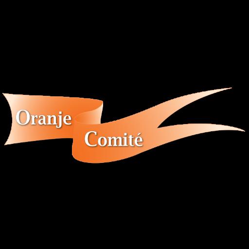 logo onderaan